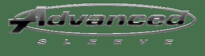 US Chrome Logo