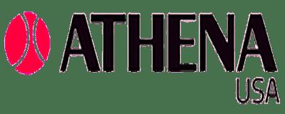 Athena USA Logo