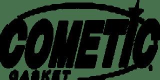 Cometic Gaskets Logo