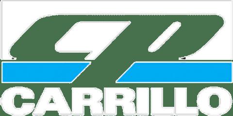 CP-Carrillo Logo