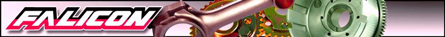 Falicon Logo