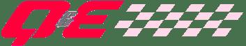 Q&E Logo