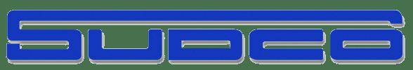Sudco Logo
